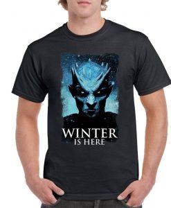 Winter preslikač